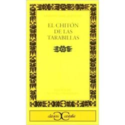 EL CHITON DE LA TARABILLAS