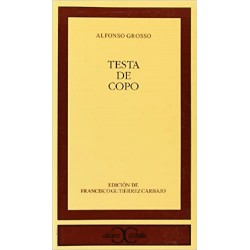 TESTA DE COPO