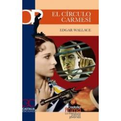 EL CIRCULO CARMESI