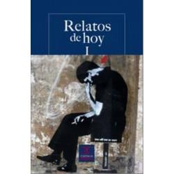 RELATOS DE HOY I