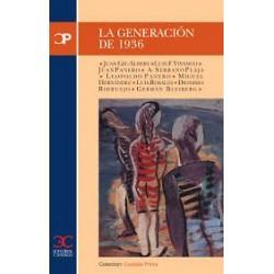 LA GENERACION DE 1936