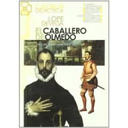 EL CABALLERO DE OLMEDO (4ª...