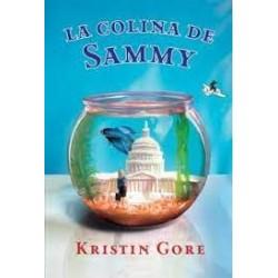 LA COLINA DE SAMMY