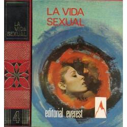 LA VIDA SEXUAL