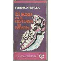 EL SEXO EN LA HISTORIA DE...