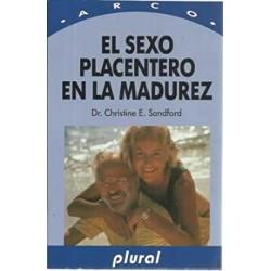 EL SEXO PLACENTERO EN LA...