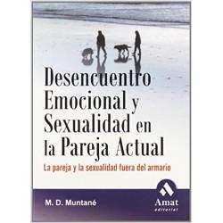 DESENCUENTRO EMOCIONAL Y...