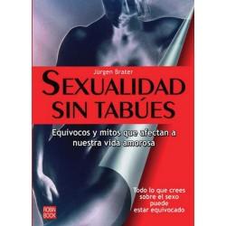 SEXUALIDAD SIN TABÚES