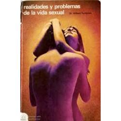 REALIDADES Y PROBLEMAS DE...