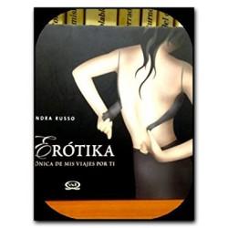 EROTIKA -CRONICA DE MIS...