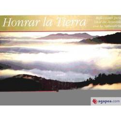 HONRAR LA TIERRA