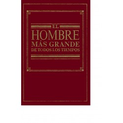 EL HOMBRE MAS GRANDE DE...
