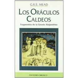 LOS ORÁCULOS CALDEOS