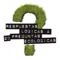 PREGUNTAS PRACTICAS Y...