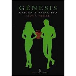 GENESIS: ORIGEN Y PRINCIPIO