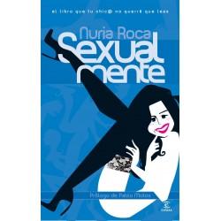 SEXUAL-MENTE