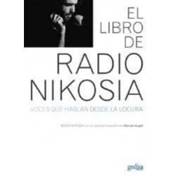 LIBRO DE RADIO NIKOSIA:...