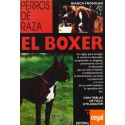 EL BOXER