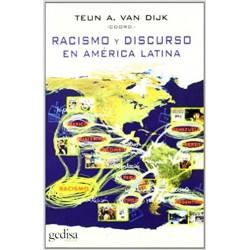 RACISMO Y DISCURSO EN...