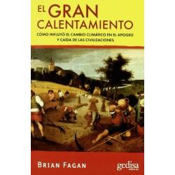EL GRAN CALENTAMIENTO: COMO...
