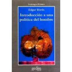 INTRODUCCION A UNA POLITICA...