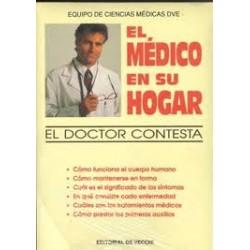 EL DOCTOR CONTESTA