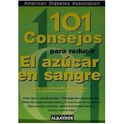 101 CONSEJOS PARA REDUCIR...