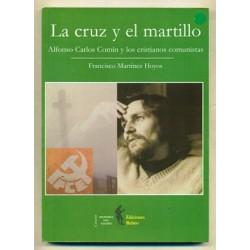 LA CRUZ Y EL MARTILLO:...