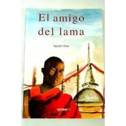 EL AMIGO DEL LAMA